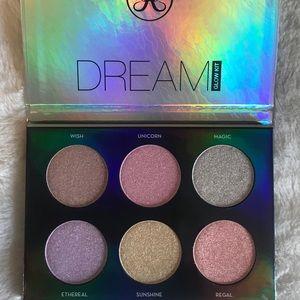 ABH Dream Glow Kit